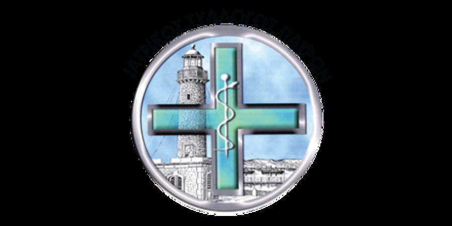 Δελτίο τύπου Ιατρικού Συλλόγου Πατρών