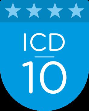 ICD 10 Code